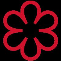 Stella Michelin