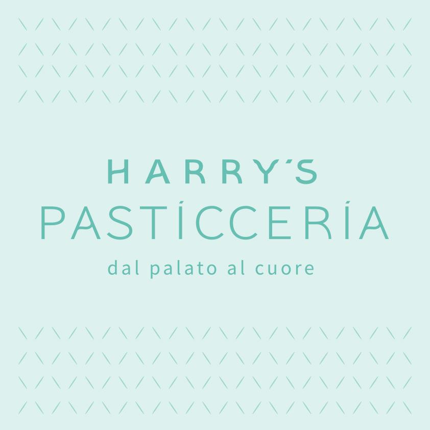 Harrys Pasticceria